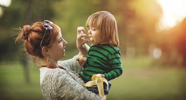 6 alimentos para melhorar a concentração das crianças