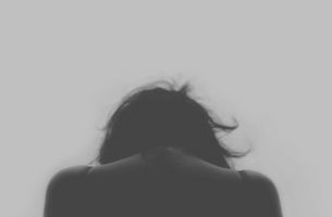 A marca invisível deixada nas vítimas de maus-tratos