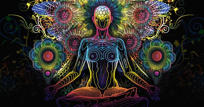 5 mantras para meditar