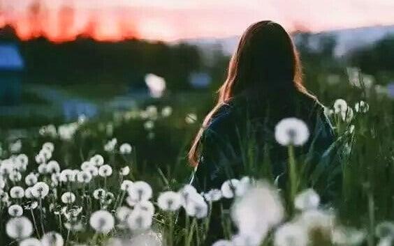 Quase esqueci que não te amo mais