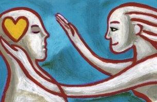 Técnicas da Gestalt para favorecer o crescimento pessoal
