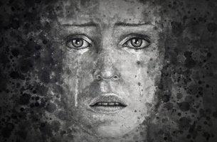 Precisamos ter cuidado com as metáforas para explicar a depressão