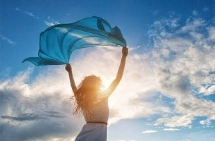 Terapia de aceitação e compromisso: princípios e aplicações