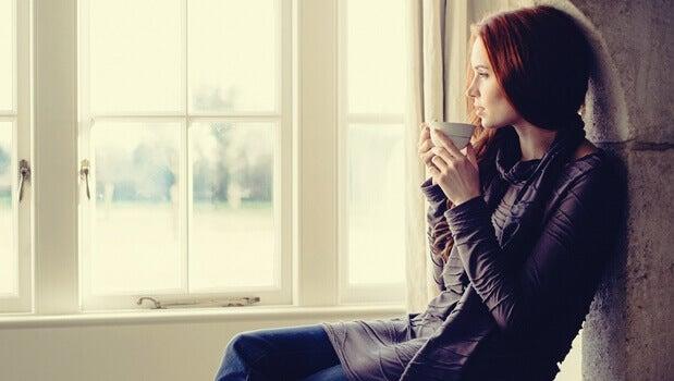 Gosto de fazer pausas e me limitar apenas a sentir