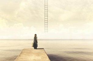 Quais são as habilidades importantes no século XXI?