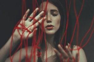 Realidades que parecem amor, mas não são