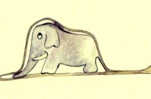 Pensamento divergente: o que é e como desenvolvê-lo