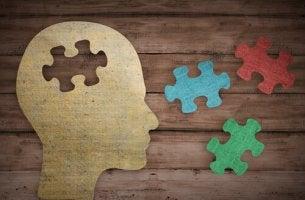 Conceitos da psicologia que utilizamos de forma equivocada