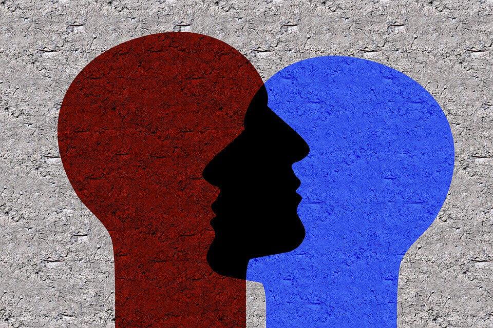 Do que se compõe a nossa identidade social?