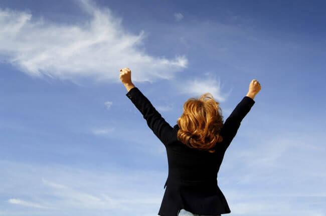 Estratégias psicológicas para gerenciar o fracasso