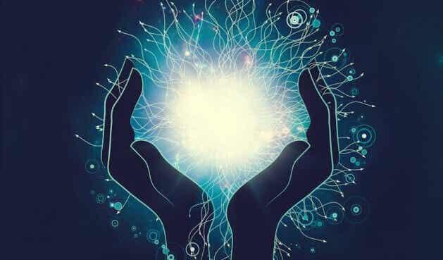 3 segredos da PNL (Programação Neurolinguística) para mudar a sua vida