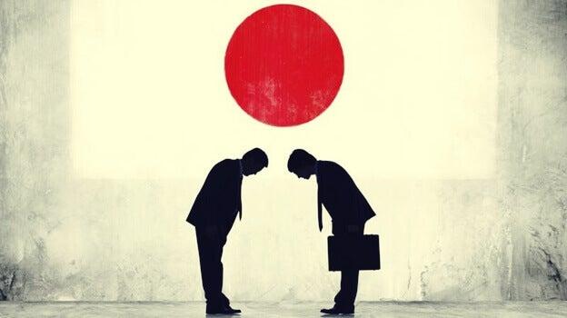 Educação japonesa