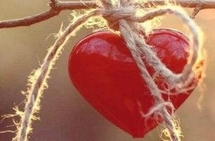 Maneiras de ser mais forte emocionalmente