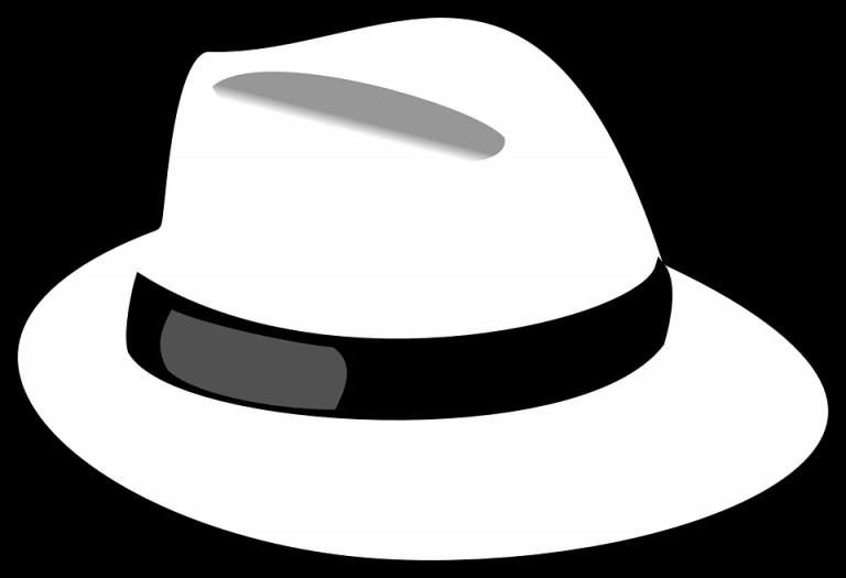 Técnica dos seis chapéus - Chapéu branco