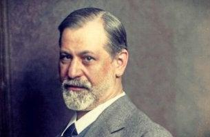 Psicólogos mais famosos da história