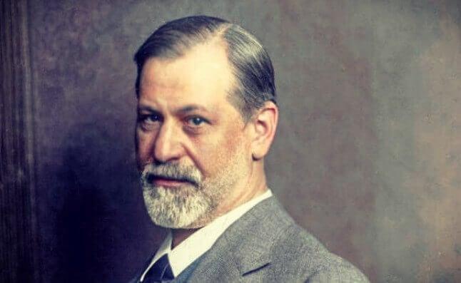 Os 9 psicólogos mais famosos da história