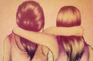 Pessoas comprometidas inspiram confiança nos outros