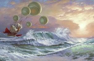 Invenção de Morel, uma preciosa reflexão sobre a imortalidade