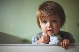 Você sabe como é o desenvolvimento do bebê de 9 meses?