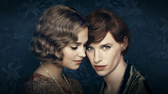 """Transexualidade no cinema: de """"Glen ou Glenda"""" a """"A Garota Dinamarquesa"""""""
