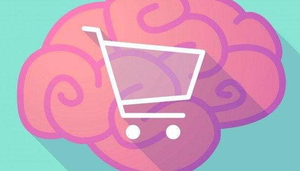 Sair para fazer compras só é lazer em uma sociedade consumista