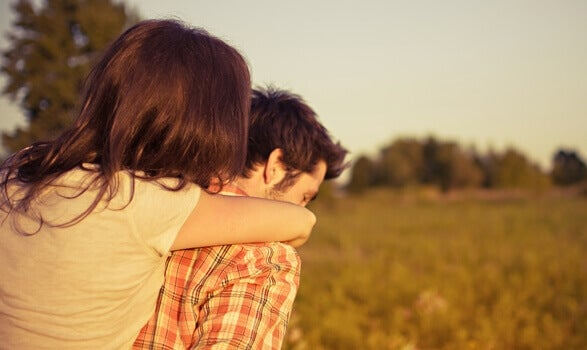 Liberdade no relacionamento amoroso