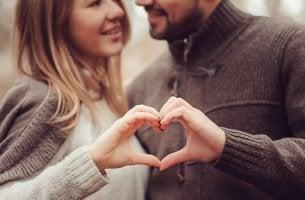 Como melhorar a conexão com o parceiro