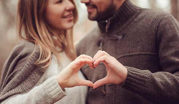 5 dicas para melhorar a conexão com o parceiro