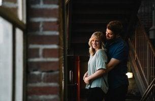 Casais de fim de semana: um novo tipo de relacionamento