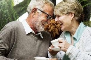 Bem-estar dos idosos: quais fatores o influenciam?