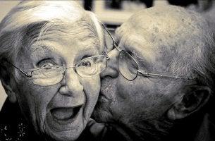 Dicas para envelhecer feliz