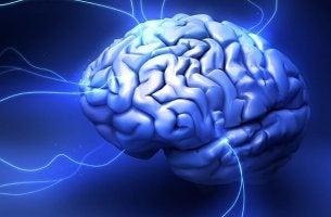 Terapias de choque: benefícios e riscos