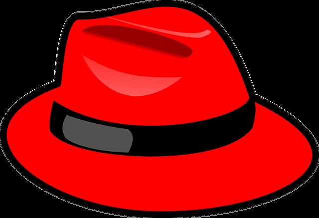 Técnica dos seis chapéus - Chapéu vermelho