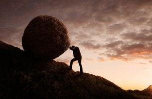 Derrotar o impossível
