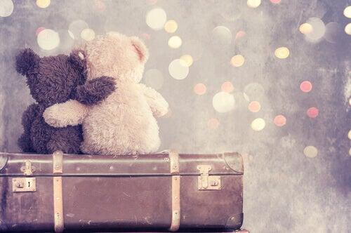 6 frases sobre a amizade que lhe farão refletir