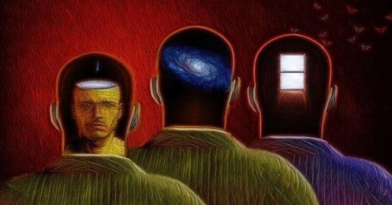 Terapia junguiana: restabelecer o equilíbrio emocional a partir do inconsciente