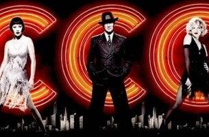 O musical Chicago e o preço da fama