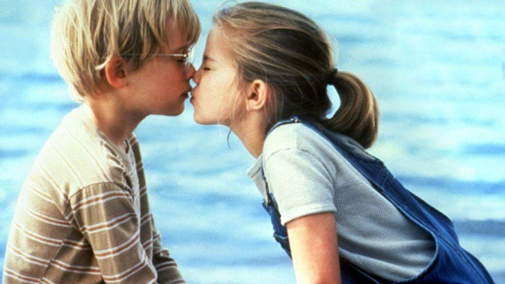 8 filmes tristes e melancólicos que farão você se emocionar