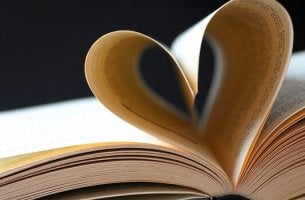Frases de amor na literatura