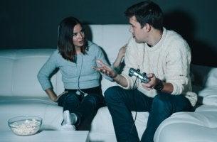Vício em videogames: sintomas e tratamentos