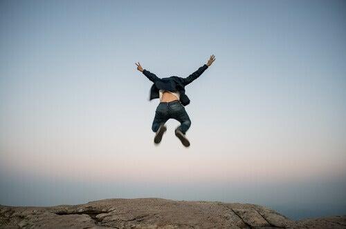 Fobia de impulsão: o que é e como tratar