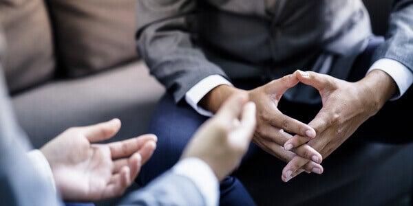 Os gestos na comunicação