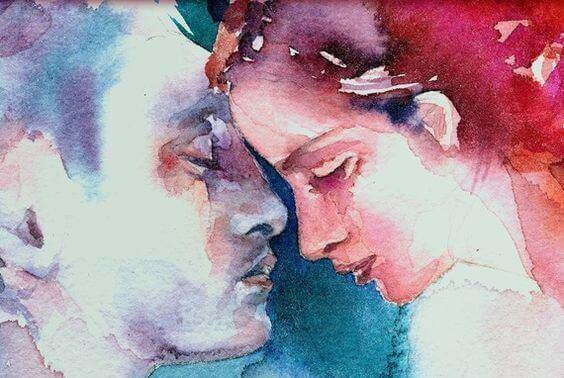 7 grandes verdades sobre o amor
