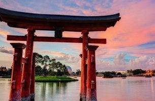 Provérbios japoneses fantásticos que vale a pena conhecer