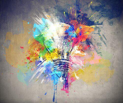 Como melhorar a criatividade