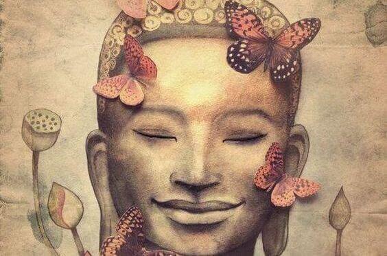 Ensinamentos budistas