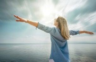 Hábitos para se aproximar dos seus sonhos