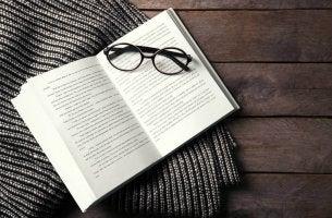Melhores livros de psicanálise