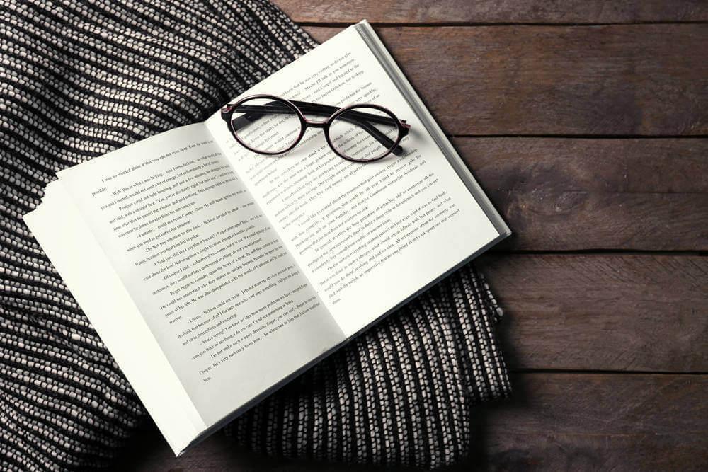 Os 10 melhores livros de psicanálise