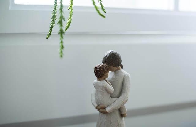 7 dicas para promover uma infância relaxada